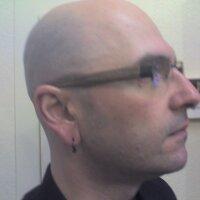 Stephen Fortner   Social Profile
