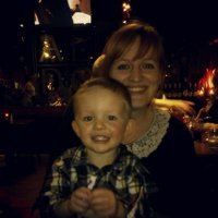 Kirsty Oates  | Social Profile