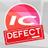 Intercity Defect