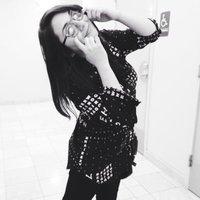 Princess Mononoke  | Social Profile