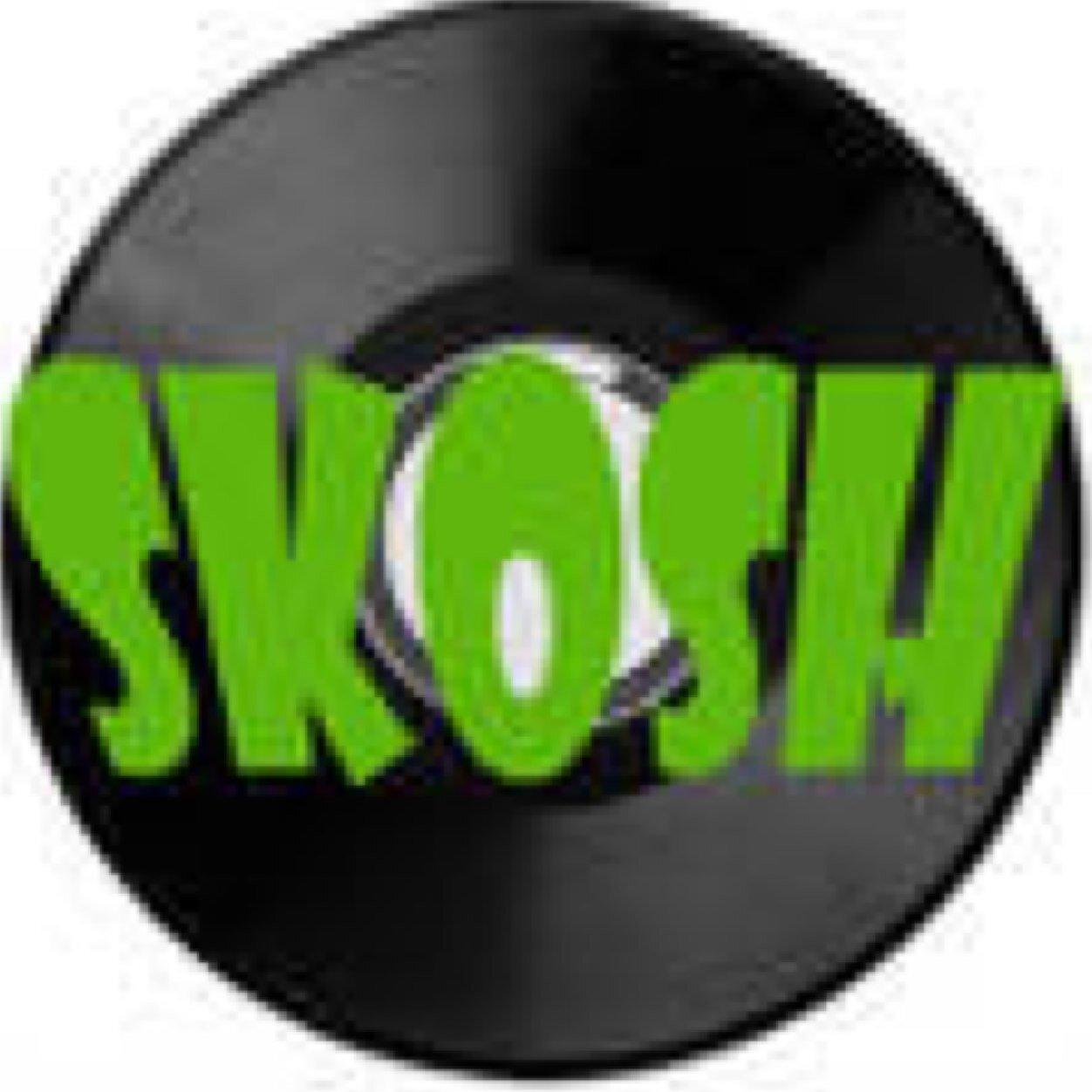 SKOSH ENT Social Profile
