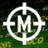 @MercenaryRT