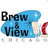 BREWANDVIEW profile