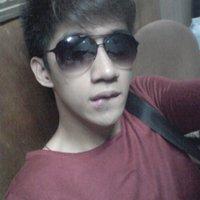 Kenneth    Social Profile