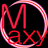 maxy21