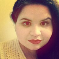 Linda Michele | Social Profile