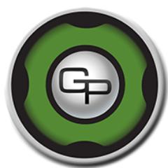 Gamerplex Social Profile