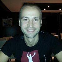Балахонцев Александр | Social Profile