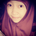 @_amaliaRF