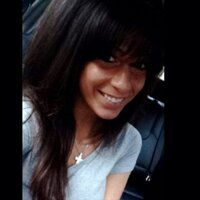 Raghda | Social Profile