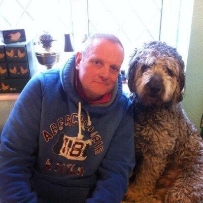 Stoupa Dave | Social Profile