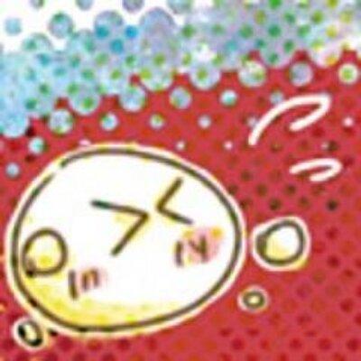 SY1698@てつっこ下段10 | Social Profile