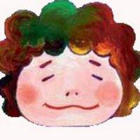 ヤベミルク   Social Profile