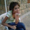 sacha karam (@00Sacha) Twitter