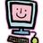 @PC_ASCII