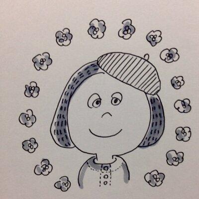 yamada chikayo | Social Profile