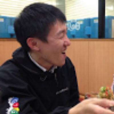 Takashi Yokoyama | Social Profile