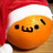 The profile image of maro_akio