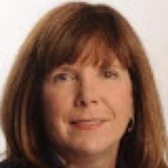 Cindy Boren Social Profile
