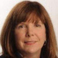 Cindy Boren | Social Profile