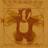 Badgersgetabad's avatar