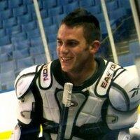 Corey Tropp | Social Profile