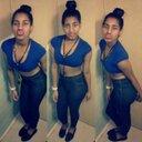 Pretty Flakah† (@01Manuela_baby) Twitter
