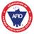 AFIO profile