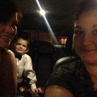 Deborah Marie | Social Profile