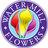 @watermillflower