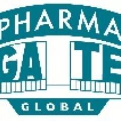 Pharma Gate Global