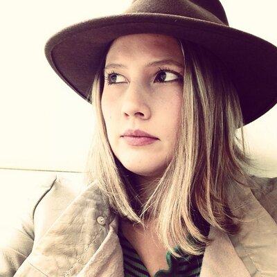 Emily Moss Wilson | Social Profile