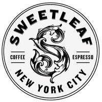 Sweetleaf Coffee | Social Profile