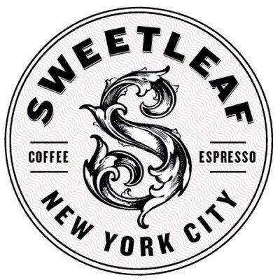 Sweetleaf Coffee | Social Profile