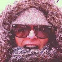 Meg Wollenberg, RHN | Social Profile