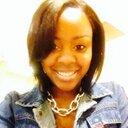 Tiesha Mitchell (@An_tie_social) Twitter