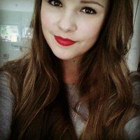 Annina   Social Profile