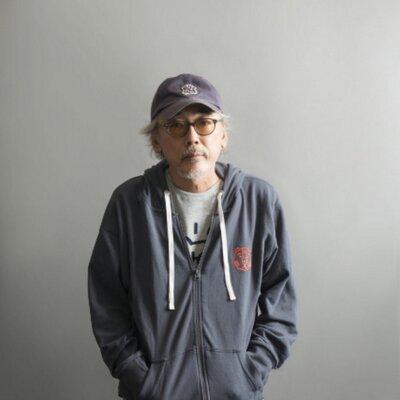 小林政広 | Social Profile