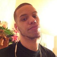 Terrell Clark   Social Profile