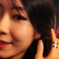 다이아나나 | Social Profile
