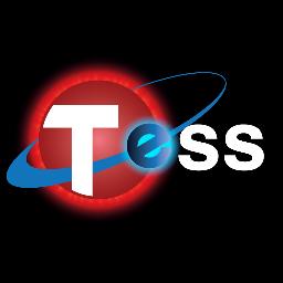 TESS at MIT Social Profile