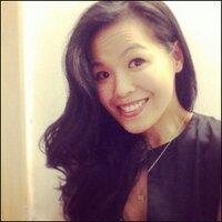 Lay-Ee | Social Profile