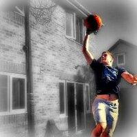 Rhys Owain Jones | Social Profile