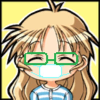 ケンちゃん | Social Profile