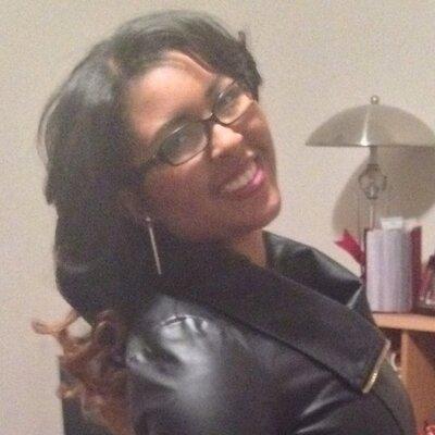 Mrs. Johnson | Social Profile
