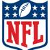 NFL_AllNews - NFL News - All news about National #Football League #NFL