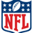 NFL_AllNews profile