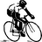 ProCyclistWorld profile