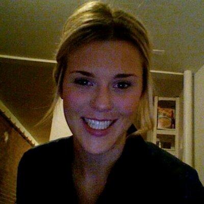 Chelsey | Social Profile