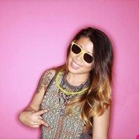 sammi | Social Profile